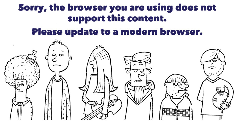 This content requires canvas to run. Please upgrade your browser.